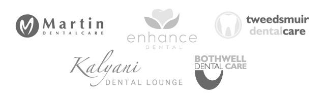 Dental Sector